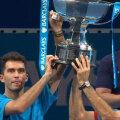 Captură: Tennis TV