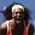 Serena Williams ► Foto: Facebook