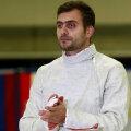 Dolncieanu l-a învins în semifinale pe Aldo Montano