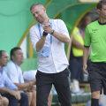 9 goluri a încasat Pandurii de la Dinamo în toate competițiile din sezonul actual