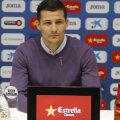 Următorul meci al lui Gălcă la Espanyol e sîmbătă: cu Las Palmas în Primera (19:15, Digi 2)