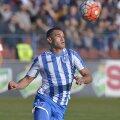 Bawab vrea să semneze cu o echipă care va participa din toamnă în cupele europene