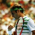 Roger Federer s-a calificat în semifinale la Australian Open 2016, foto: reuters