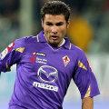 Mutu, 37 de ani, a jucat în Serie A la Inter, Verona, Parma, Fiorentina și Cesena, marcînd 103 goluri în 271 de meciuri // Foto: Guliver/GettyImages
