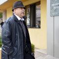 Mironaș e acuzat de propriii fotbaliști că a încălcat legea