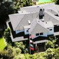Mark Zuckerberg va fi păzit de 16 bodyguards la domiciliul său din Palo Alto ► Foto: jewishbusinessnews.com