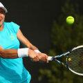 Monica Niculescu și-a asigurat 29.580 de dolari