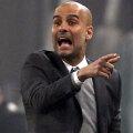 Guardiola nu a reușit să își facă echipa să câștige în Italia