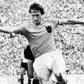 Johan Cruyff, foto: Guliver/gettyimages