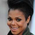 Janet Jackson ► Foto: Hepta.ro