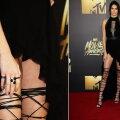 Kendall Jenner ► Foto: hepta.ro