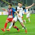 7 goluri și 4 pase decisive a reușit Alibec în play-off, obținând și două penalty-uri în 8 meciuri