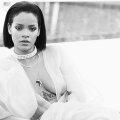 Rihanna ► Foto: hepta.ro
