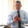 Alin Cârligeanu