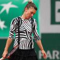 Simona Halep va primi un premiu de 173.000 de euro pentru atingerea optimilor de finală