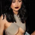 Kylie Jenner ► Foto: hepta.ro