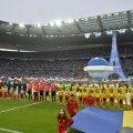 foto: Alex Nicodim (Gazeta Sporturilor)
