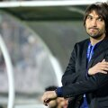 """Alexa a promovat pe teren în prima divizie, însă nu poate da piept cu Steaua și Dinamo din pricina falimentului clubului. Cel mai probabil, """"Chirurgul"""" va prelua FC Brașov"""
