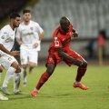 Dinamo și CFR se vor duela în etapa a 3-a