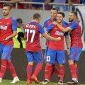 Foto: Alex Nicodim/Gazeta Sporturilor