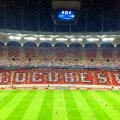 Foto: Andrei Crăițoiu (Gazeta Sporturilor)