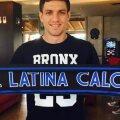 Nica e jucătorul Latinei în următorul sezon