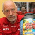 Trzolek s-a retras din fotbal în 2011 și lucrează în prezent la Institutul pentru Optimizarea Performanţelor în Sport din Burscheid