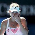 Caroline Wozniacki, foto: Guliver/gettyimages