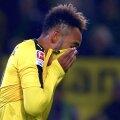 Borussia Dortmund, foto: reuters