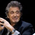 Al Pacino, Gulliver/gettyimages