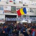 Foto: Răzvan Luțac