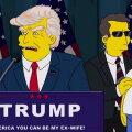 Profețiile Familiei Simpson ► Foto: focus.it