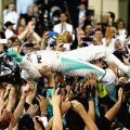 FOTO: GULLIVER/ GETTY IMAGES