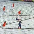 Foto: Captură Digi Sport