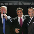 savarona Foto: nytimes.com