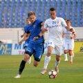 Foto: Ionuț Tabultoc/Gazeta Sporturilor