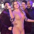 Mariah Carey ► Foto: amny.com