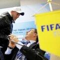 Zidane, foto: reuters