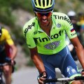 Alberto Contador, foto: Gulliver/gettyimages.com