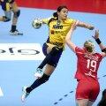 Foto: Marius Ionescu/Gazeta Sporturilor