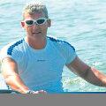 5 ani a fost Daniel Stoian antrenorul lotului olimpic de kaiac (2003-2008)