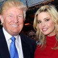 Donald Trump ► Foto: Business Insider