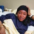 Bintou Yaya Sidibé ► Foto: leparisien.fr