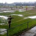 Pe astfel de stadioane va juca Surdu.