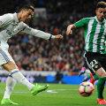 Ronaldo a fost o pălărie cam mare pentru Toșca // Foto: Gulliver/GettyImages