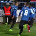 Captură TV Dolce Sport