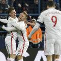 Piszczek sărbătorește golul marcat