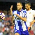 Foto: Facebook/Real Club Deportivo de La Coruña