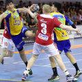 Cristian Adomnicăi a mai jucat o finală de Challenge Cup, în 2010, la Suceava // FOTO sportpictures.eu