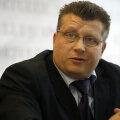 Nicu Vlad conduce Federația Română de Haltere de șaisprezece ani